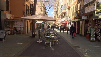Los lectores tienen claro que las terrazas de Els Oms deben quedar donde están