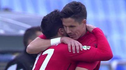 10 minutos de locura condenan al Real Mallorca
