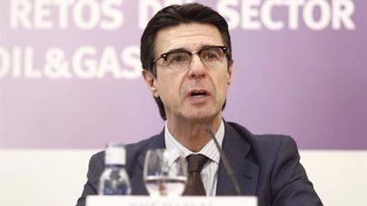 El ministro Soria aparece en los 'Papeles de Panamá'