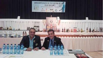 Restauración Mallorca crece con la unión de la Asociación de Barmans