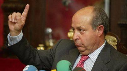Detenido el alcalde de Granada en una operación contra la corrupción