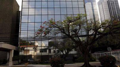 La Fiscalía registra la sede de Mossack Fonseca