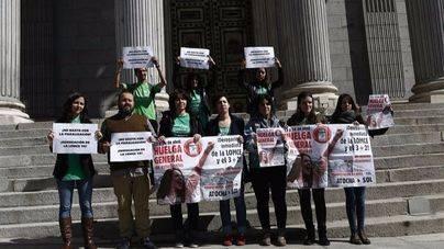 El Sindicato de Estudiantes va a la huelga contra la LOMCE
