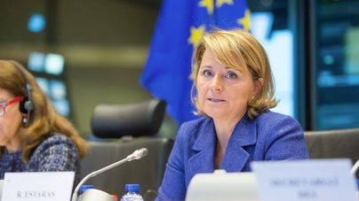 Estar�s aplaude que se refuerce el programa Erasmus+ para los estudiantes de FP