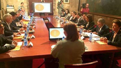 La Fundació Impulsa lanza Ágora-Impulsa para abrirse a la sociedad
