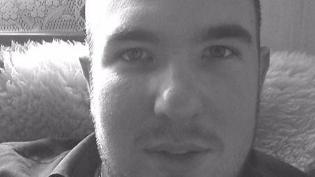 Prisión para el detenido por vender armas a uno de los yihadistas de París