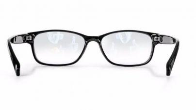 Las gafas de Facebook llegan pisando fuerte