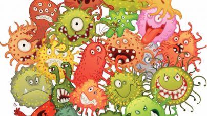 Las bacterias intestinales podrían prevenir el cáncer