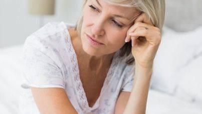 Las mujeres se deprimen el doble que los hombres