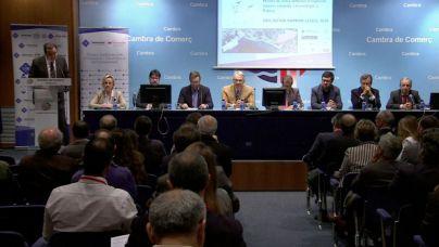 El barrio de Nou Llevant se postula como nuevo espacio para la innovación en Palma