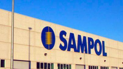 La empresa mallorquina Sampol sigue con su expansión en México