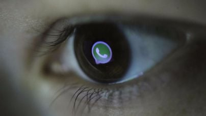 Whatsapp provoca trastornos del sueño