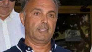 Castro abre la vía para juzgar al exdirector de Deportes del Consell