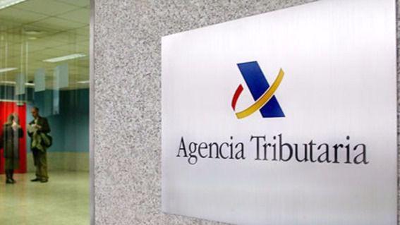 7 6 millones ya han sido devueltos a los contribuyentes de balears - Oficinas de la agencia tributaria ...