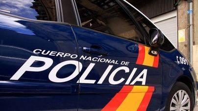 La Policía detiene en Palma a un marroquí vinculado con el DAESH