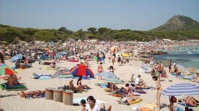 8 de cada 10 empresarios turísticos de Balears creen que sus ventas mejorarán hasta junio