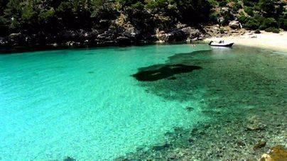 Mallorca, la sexta mejor isla del mundo