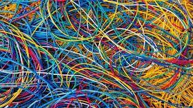 El proyecto MÓNICA de Endesa permitirá controlar en tiempo real las líneas