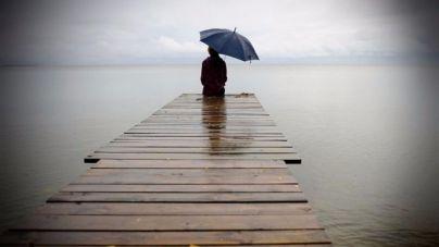 La soledad puede matar
