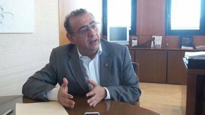 Calvià anima a los vecinos a que protesten por la falta de servicio de Correos