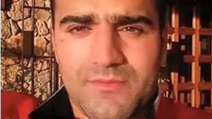 La jueza envía a la cárcel el yihadista de Son Gotleu por preparar un atentado en España
