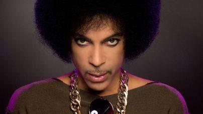 La autopsia de Prince se realizará este viernes
