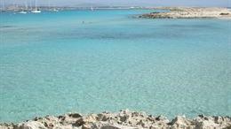 Balears es el cuarto destino más popular entre los viajeros españoles