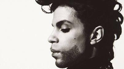 Incinerados los restos mortales de Prince