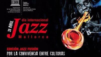 Cine&Jazz en el Día Internacional del Jazz