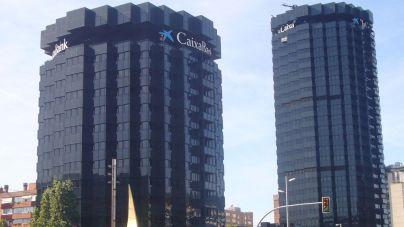 CaixaBank y Neinor colaboran para estimular la compra de inmuebles