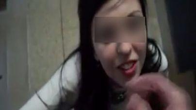 Ni el SMAP ni Aparcamientos Mallorquines tomarán medidas contra 'la chica del parking'