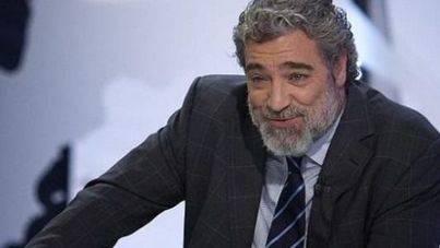 Rodríguez sobre Arrimadas: