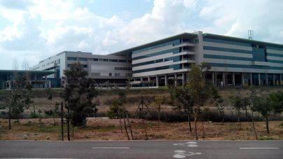 CCOO denuncia que 5 empleados de Anatomía Patológica de Son Espases han tenido cáncer