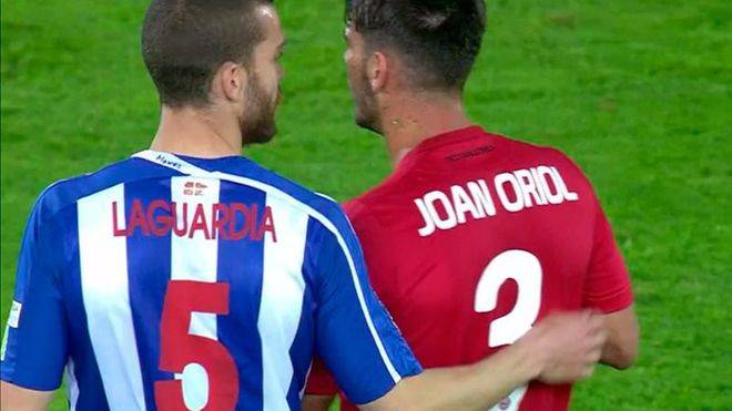 El Mallorca sigue complic�ndose la vida (0-0)