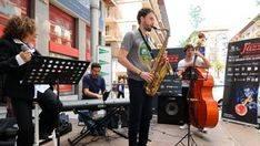 Centro UNESCO celebra el �xito del D�a Internacional del Jazz en Mallorca
