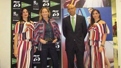 El Corte Inglés se apunta al coaching de moda