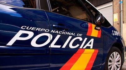 Arrestado en Palma un hombre tras empujar a su compañera de piso desde una tercera planta