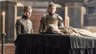 Una teoría predice el destino del rey Tommen en 'Juego de Tronos'