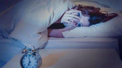 Las presión social altera el ritmo natural de sueño