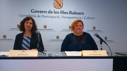 El Govern recupera las ayudas a la prensa en catalán