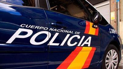 La Policía libera en Palma a una menor obligada a prostituirse por sus familiares