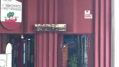 Desde los restaurantes intervenidos se denuncia acoso del administrador judicial