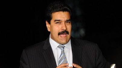Maduro ordena ejercicios militares ante los planes de intervención