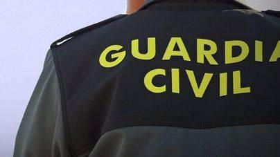 El Supremo absuelve a un guardia civil sancionado por ser DJ