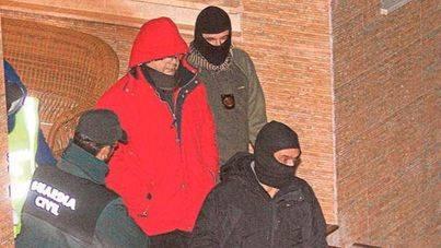 Romanov pacta en Palma 3 años y 9 meses de condena por blanqueo