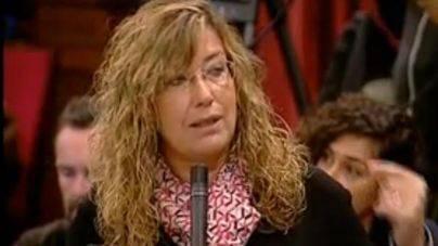 La consellera de Salut minimiza la denuncia por los casos de cáncer en Son Espases