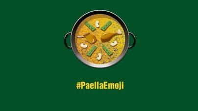 Habrá emoji de paella en WhatsApp