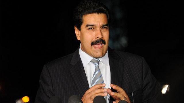 Maduro decretará el