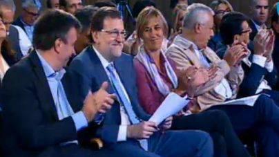 Vidal a Rajoy: