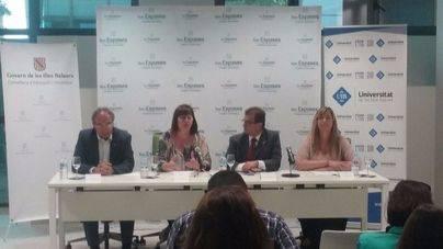 Abierta la preinscripción para el grado de Medicina en Balears